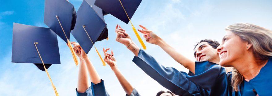 Pisanie prac magisterskich i licencjackich